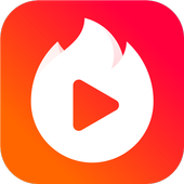 Flipagram: Tell Your Story APK v10.2.0 (479)