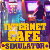 Internet Cafe Simulator App In Pc Download For Windows