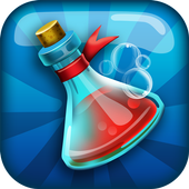 Chemistry Trivia Game Latest Version Download