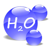 Chemistry Advisor Latest Version Download