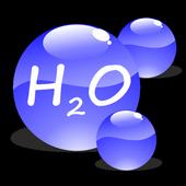 Chemistry Advisor
