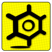Periodic Table-Chemistry Tools Latest Version Download