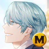 Mystic Messenger  Latest Version Download