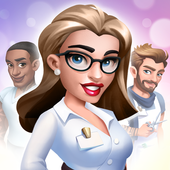 My Beauty Spa: Stars and Stories  Latest Version Download