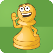 Chess for Kids - Play & Learn  For PC