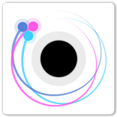 Download Orbit 2.2.2 APK File for Android