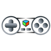 Retro Game Center (enjoy classic/emulation games)  Latest Version Download