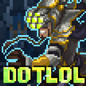 DOTLOL: Master Yi Latest Version Download