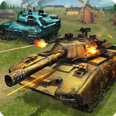Iron Force APK 2.9.8