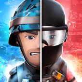 WarFriends: PvP Shooter Game APK 2.7.0