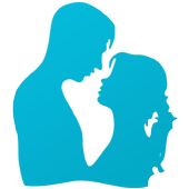 Free Dating & Flirt Chat - Choice of Love in PC (Windows 7, 8 or 10)