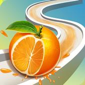 Juicy Fruit APK 1.3.8