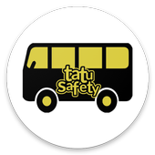 Tatu Safety  Latest Version Download