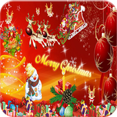 Christmas Wallpaper HD  Latest Version Download