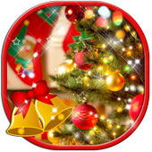Christmas Magic ? Live Wallpapers Xmas 2018  Latest Version Download