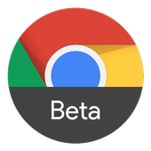 Chrome Beta 84.0.4147.53
