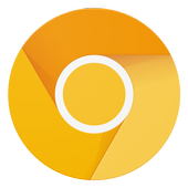 Chrome Canary (Unstable) Latest Version Download