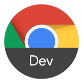 Chrome Dev Latest Version Download