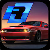 Racing Rivals Latest Version Download