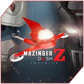Download Mazinger Z Dash 8.0 APK File for Android