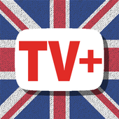 TV Guide UK free 1.10.32d