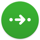 Citymapper in PC (Windows 7, 8 or 10)