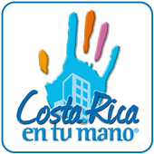 Costa Rica en tu Mano Latest Version Download