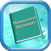 Pharmaceutical Dictionary 1.0