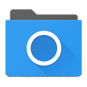 My File Manager Latest Version Download
