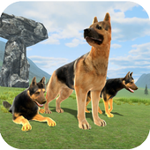 Clan of Dogs 1.2 Latest Version Download