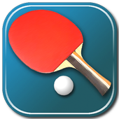 Virtual Table Tennis 3D Latest Version Download