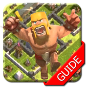 Guide Clash of Clans Free