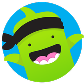 ClassDojo 4.92.1 Android for Windows PC & Mac