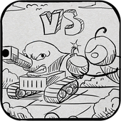 Classic Tank vs Super Bomber Latest Version Download