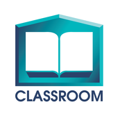 CLASSROOM EDUCATION 1.1 Latest Version Download
