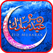 Eid Live HD Wallpapers  1.1 Android for Windows PC & Mac
