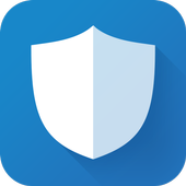 Security Master Antivirus, VPN, AppLock, Booster