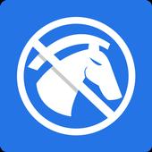 Stubborn Trojan Killer 1.0.2 Latest Version Download