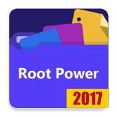 Root Power Explorer [Root] For PC
