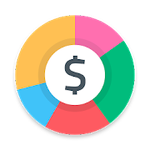Spendee - Budget and Expense Tracker & Planner  Latest Version Download