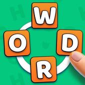 Crocword: Crossword Puzzle Game  Latest Version Download
