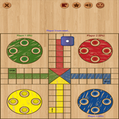Ludo (Laadhuu) 32.0 Android for Windows PC & Mac