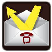 Safest Text Auto Reply Latest Version Download