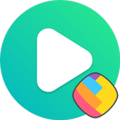 India Video Clips and Status app in PC - Download for