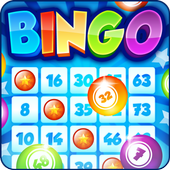 Bingo Story – Free Bingo Games  Latest Version Download
