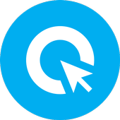 Download Cliqz - the Privacy Browser 1.8 APK File for Android