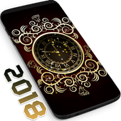 Gold Clock APK v1.309.1.109 (479)