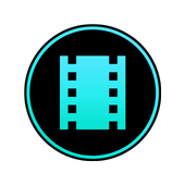 VEdit Video Cutter and Merger APK v7.4 (479)