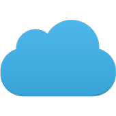 Cloud Torrent Pro APK v1.6 (479)