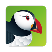 Puffin Web Browser APK 7.8.2.40664